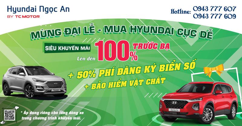 hyundai-tphcm-khuyen-mai-le-30-4